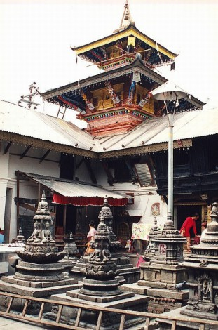kathmandu7