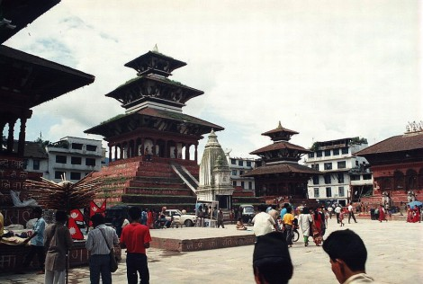 kathmandu8
