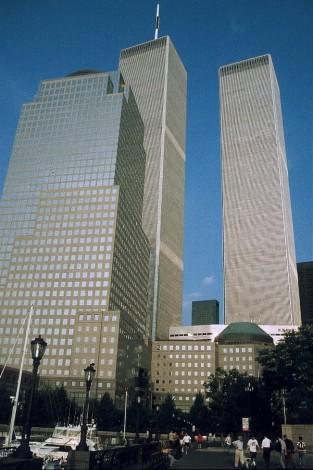 91-11